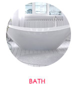 bath-btn-up