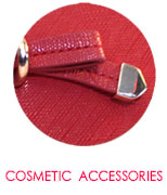 cosmetics-btn-up