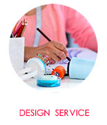 design-btn-up
