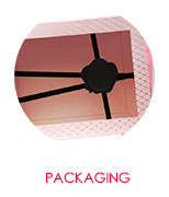 packaging-btn-up