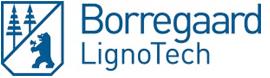 Lignotech-logo