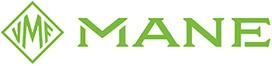 Mane-flavors-logo