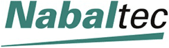 Nabaltec-logo