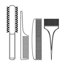 hair-accessories-male