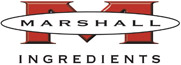 marshallind-logo